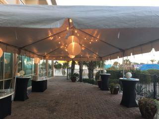 Courtyard By Marriott Carolina Beach 5