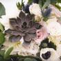 Floral Fantasies By Sara 24