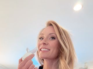 Bride Brite Teeth Whitening Kit 1