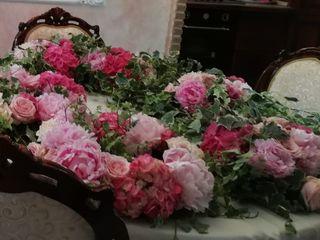 fioriamoreefantasia 1