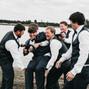 Mariah Oldacre Weddings & Lifestyle Photography 13