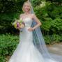 Alton Martin Wedding Photography 14