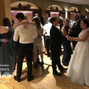 Chicago Wedding DJ - Fourth Estate Audio 8