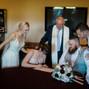 Wedding Officiant Jon Turino 7