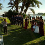 Intimate Ceremonies San Diego 11
