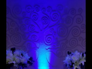 COMPLETE weddings + events 5
