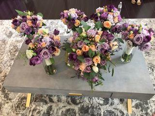 I Do...Flowers for You 3