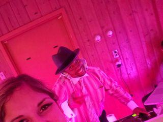 DJ T.O. 2