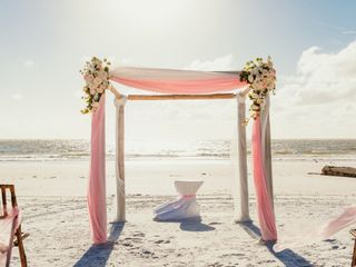 Siesta Key Events LLC 4