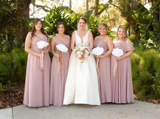 Wedding Shoppe 5
