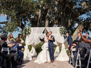 DCH Weddings 5