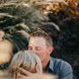 Kelsey Horner Photography 23