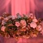 Flor de Casa Designs 8