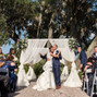 DCH Weddings 12