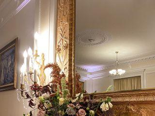 Persephone Floral Atelier 2