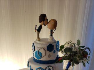 Girl Meets Cake 6