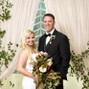 Shannon Wellington Weddings 9