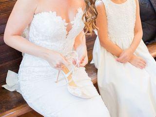 Lana Addison Bridal 3