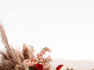 Good Seed Floral Design 3