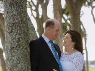 "Say ""I Do!"" Hilton Head Weddings 1"