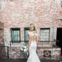 Jennifer Lourie Photography 11