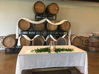Folino Estate Vineyard & Winery 6