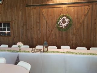 Sweet Clover Farm Events 5