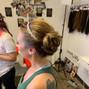 My Makeup Artist Victoria 11