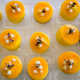 Edda's Cake Designs 26