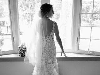 Utano Event & Wedding Planning 4