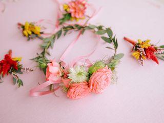 Alexis Ireland Florals 2