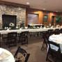 Laurel Ridge Country Club 8