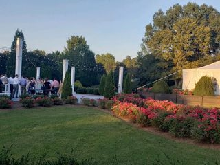 Camellia Gardens 1
