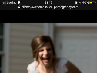 Awesomesauce Photography 3