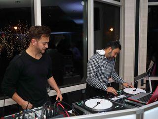 DCViBEZ DJs 3