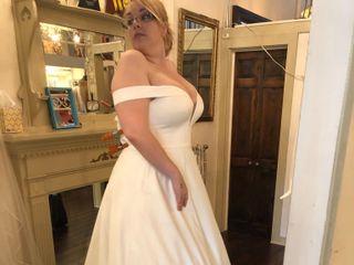 Suite Bridal 3