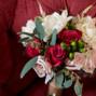 All Seasons Flowers Inc 34