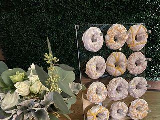 At Last Wedding + Event Design 3