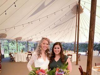 Romantic Florals LLC 2