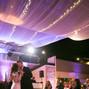Antonelli Event Center 16
