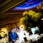 Adelphia Restaurant & Banquet Facility 8