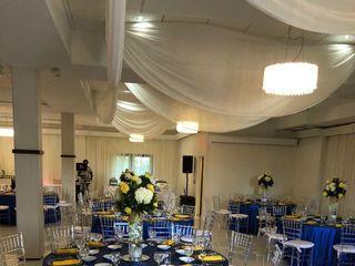 Floridian Ballrooms 1