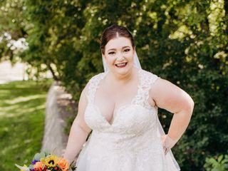 Bridal Gallery 1