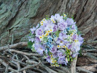 Eden Floral Design 7