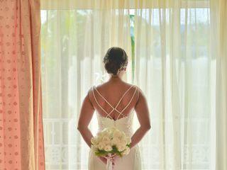 Paisley Bridal 1