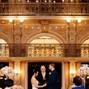Thoughtful Weddings 22