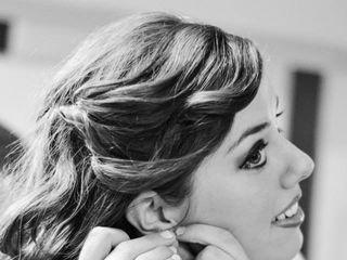 Chloe Virginia Photography 4