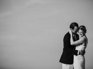 William Thomas Photography 5
