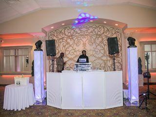 DJ Spynfo 6