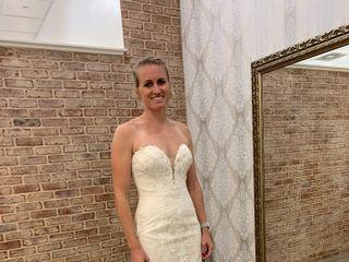 Ivory Row Bridal 4